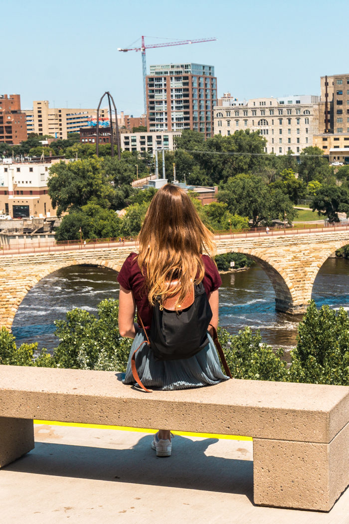 Minneapolis City Guide: What to See and Do