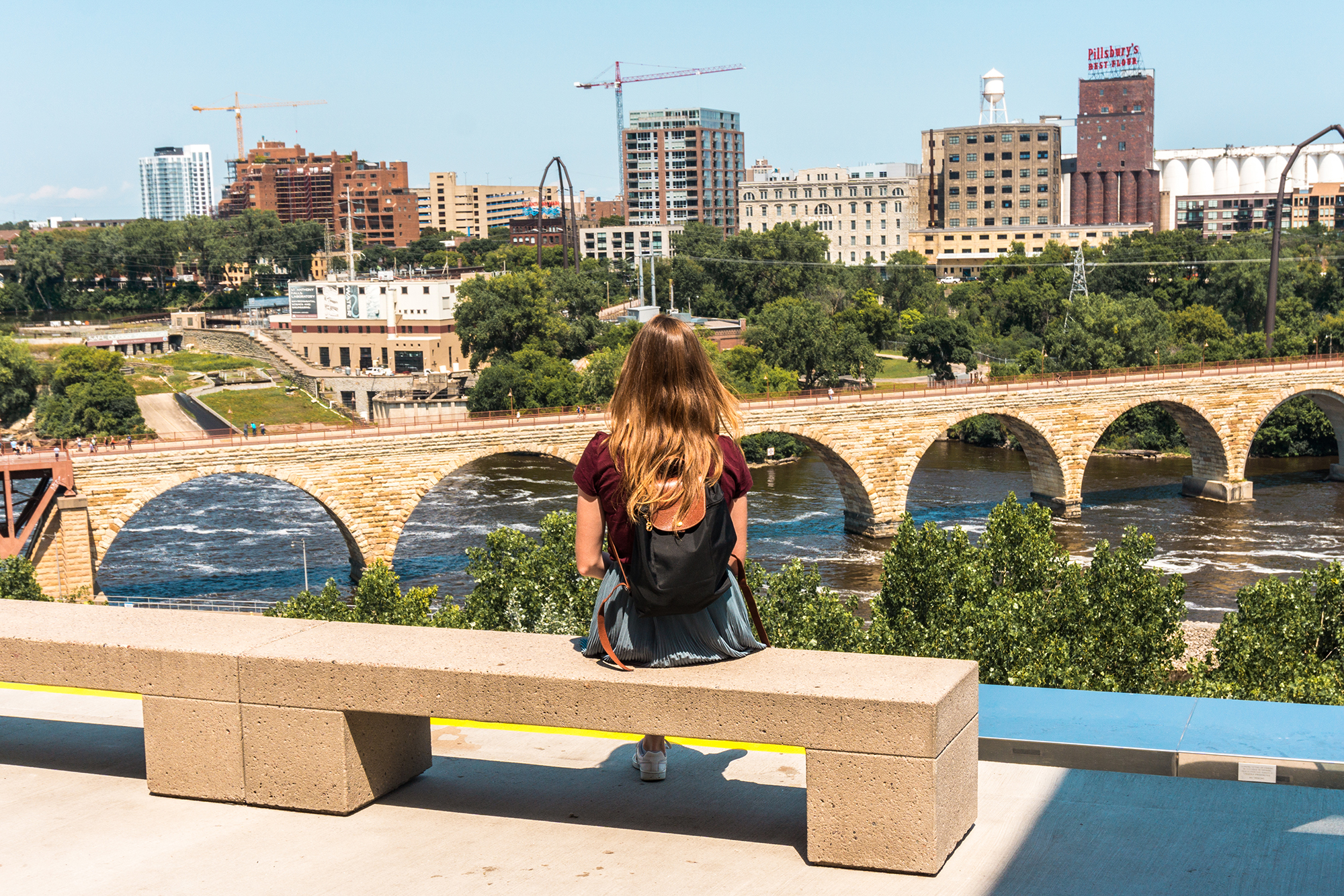 City guide to Minneapolis: best things to do