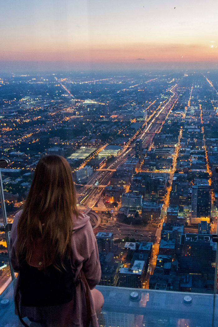 15 of the Best Things to Do in Chicago