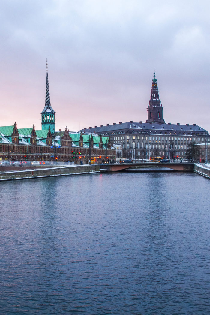 15 of the Best Things to Do in Copenhagen