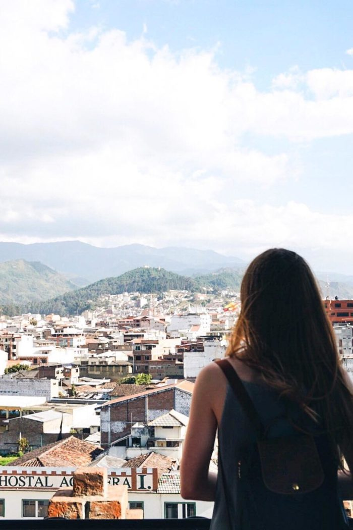 10 Off the Beaten Path Places to Visit in Ecuador